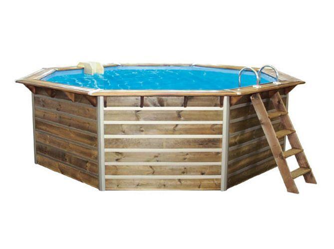 Les différents types de piscines hors-sol (image_3)