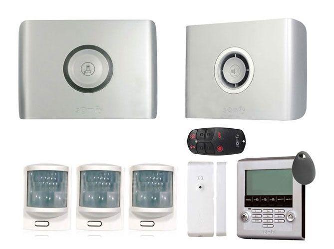 Les équipements pour la sécurité de la maison (image_2)