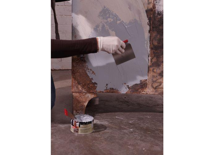 Les étapes à suivre pour la réparation (image_2)