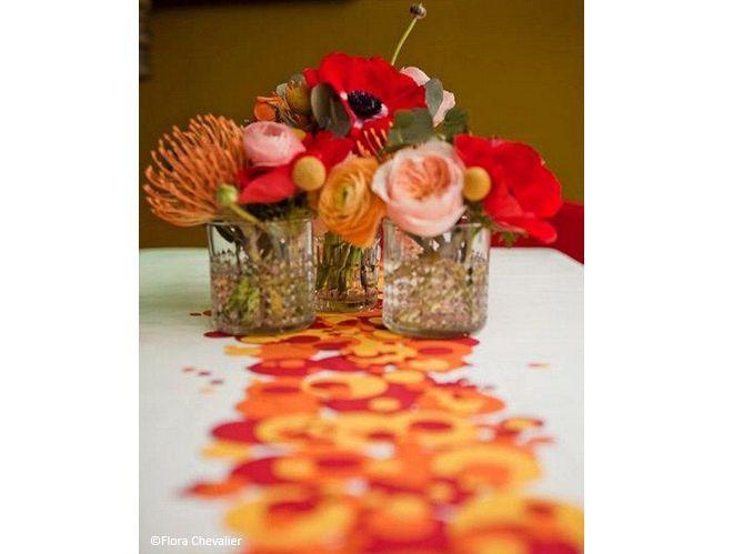 Les fleurs (image_2)