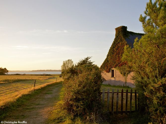 Les îles du Golfe du Morbihan (image_2)
