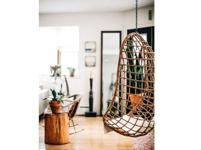 les objets d co indispensables des blogueurs pour cet t elle d coration. Black Bedroom Furniture Sets. Home Design Ideas