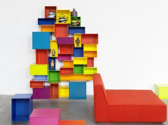 Les indispensables déco de Notre Loft (image_4)