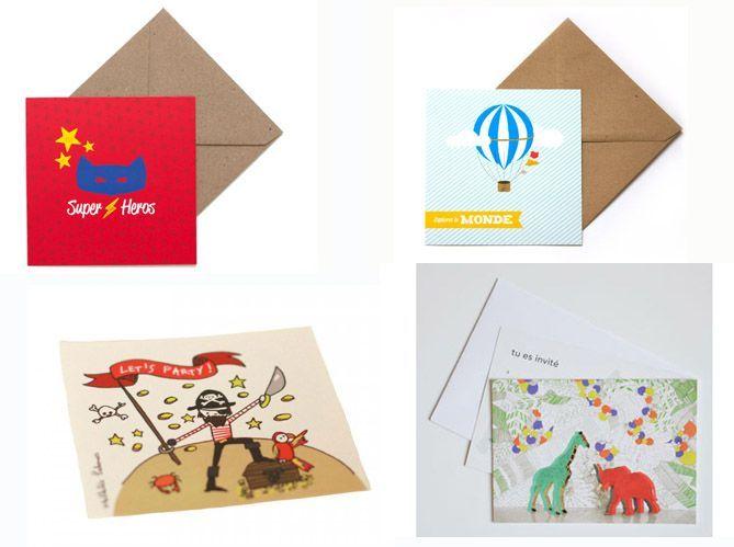 Les invitations (image_2)