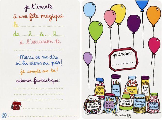 Les invitations (image_5)