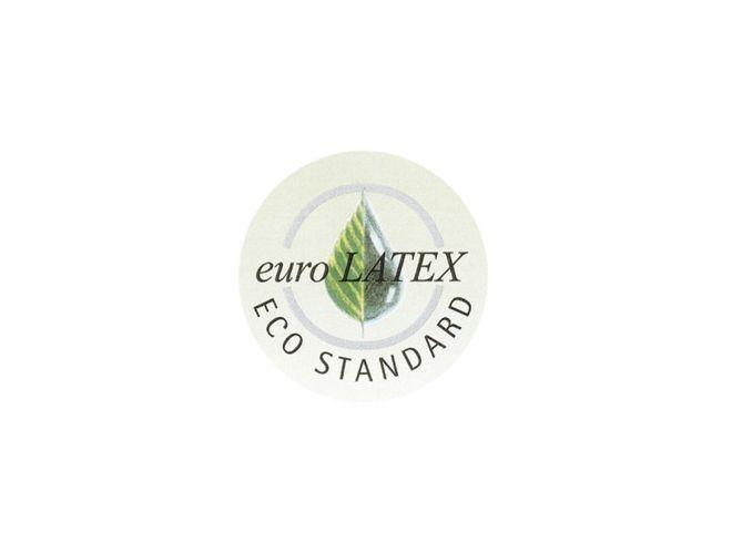 Les labels et certifications (image_3)