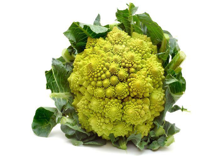 Les légumes feuilles oubliés (image_2)