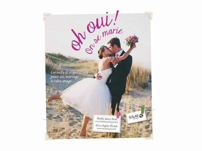 Les livres de mariage (image_3)