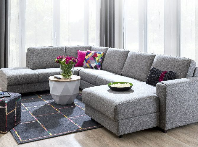 Les meubles pour un salon contemporain (image_2)