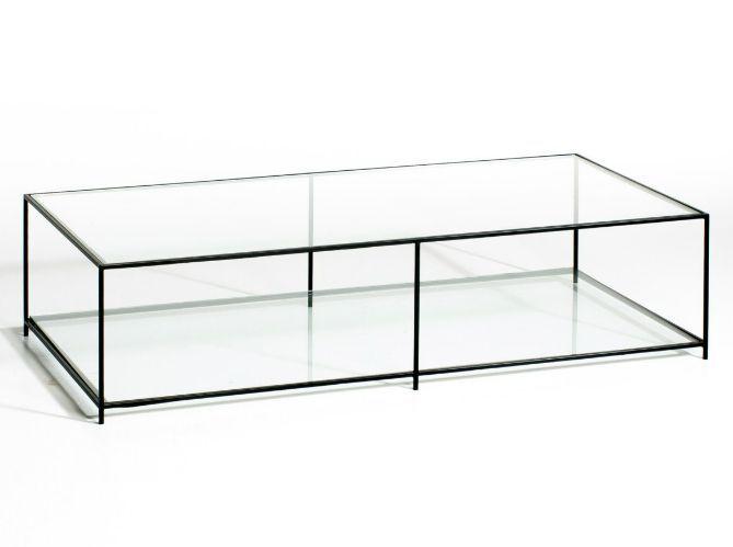 Les meubles pour un salon contemporain (image_3)