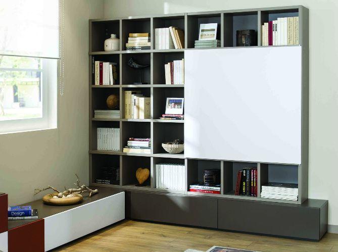 Les meubles pour un salon contemporain (image_4)