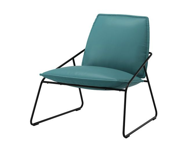Les meubles pour un salon contemporain (image_5)