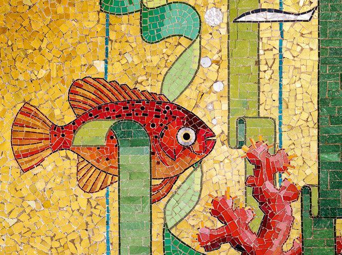 Les mosaïques de la famille Odorico (image_2)