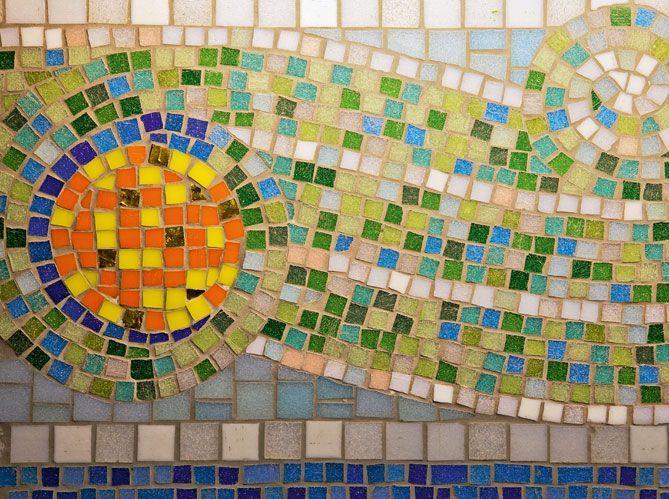 Les mosaïques de la famille Odorico (image_5)