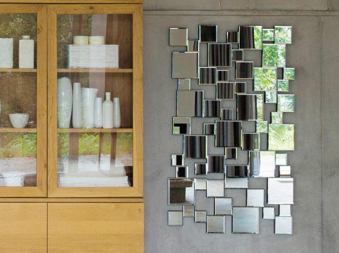 Les objets déco pour un salon contemporain (image_5)