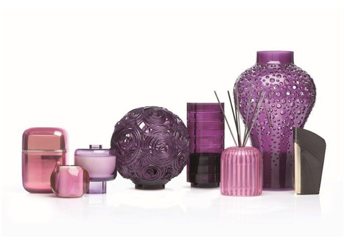 Les parfums d'intérieur (image_2)