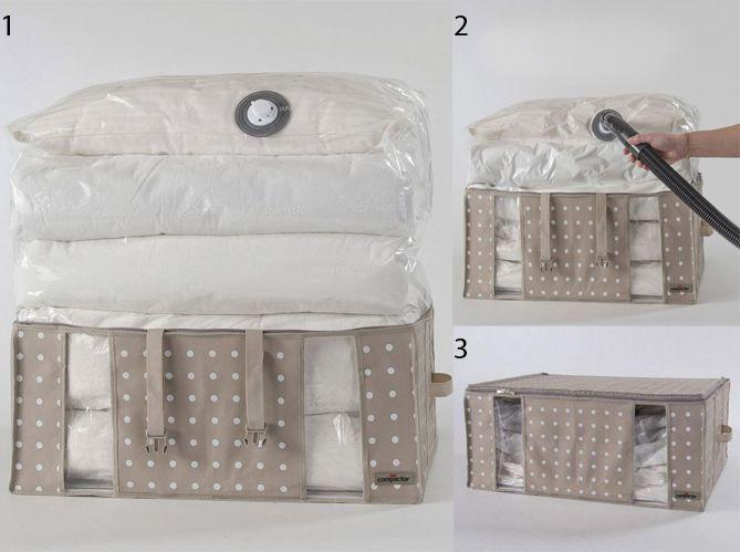 Les rangements à glisser sous le lit (image_2)