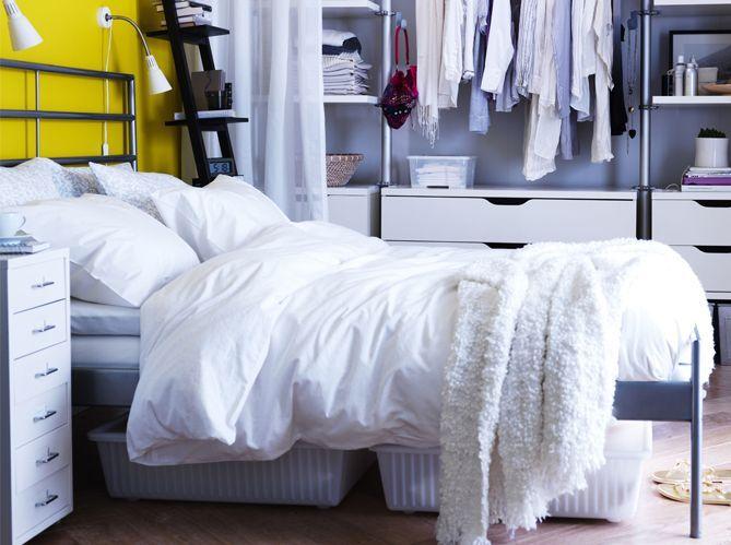 Les rangements à glisser sous le lit (image_3)