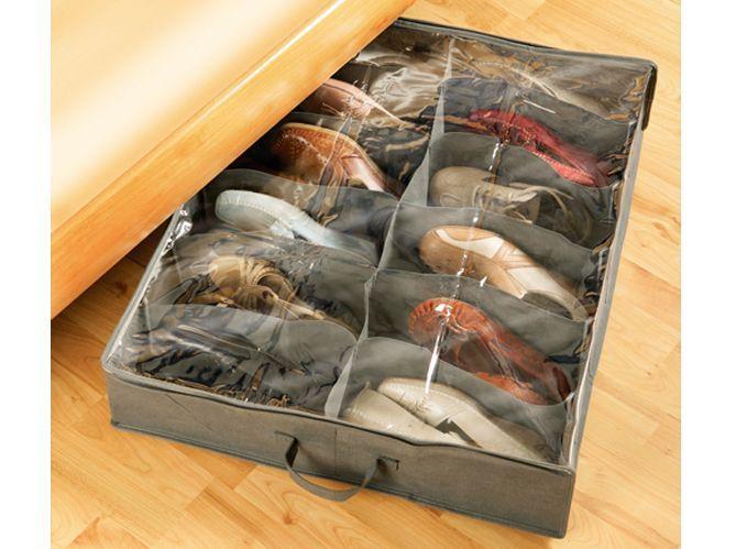 Les rangements à glisser sous le lit (image_5)