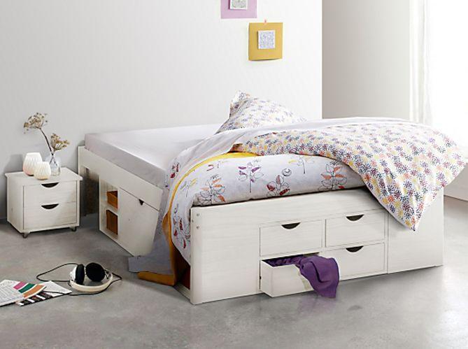 Les rangements intégrés au lit (image_2)