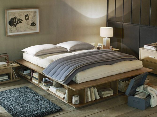 Les rangements intégrés au lit (image_3)