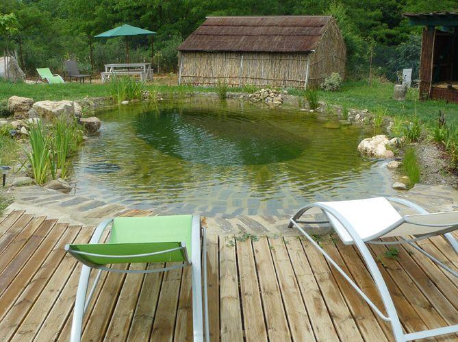 Les règles d'or pour construire une piscine naturelle (image_2)