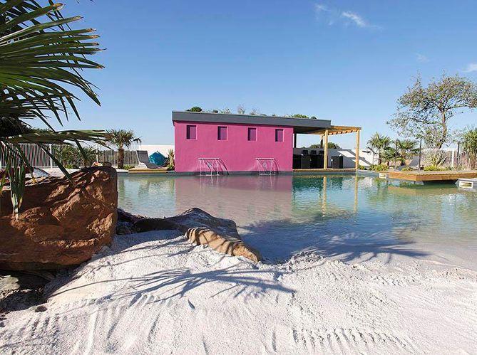 Les règles d'or pour construire une piscine naturelle (image_3)