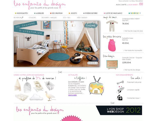 "Les sites ""design"" (image_4)"