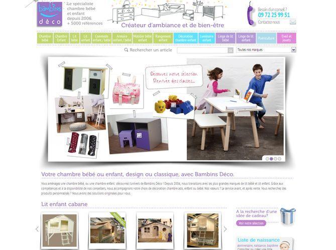 "Les sites ""multi-marques"" (image_2)"