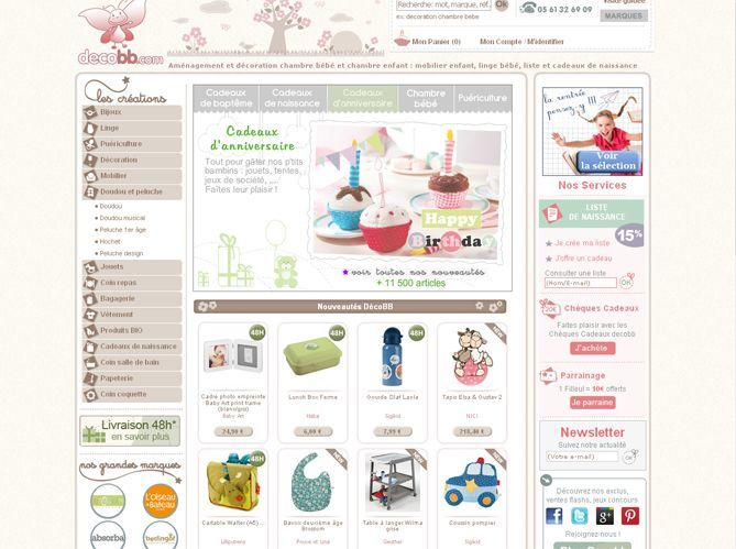 "Les sites ""multi-marques"" (image_3)"