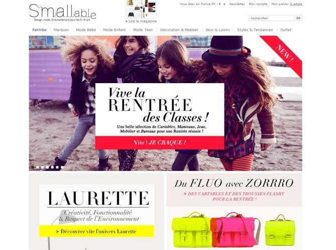 """Les sites """"tendances"""" (image_2)"""