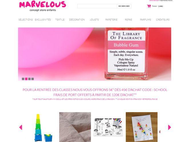 """Les sites """"tendances"""" (image_3)"""