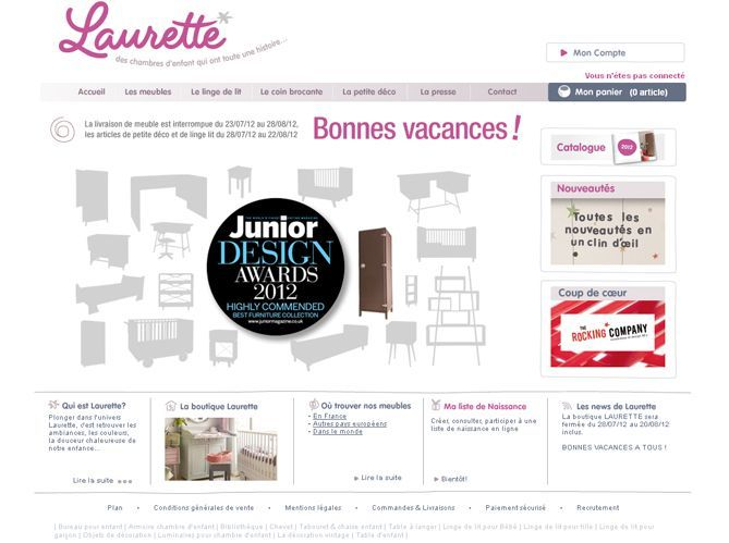 "Les sites ""vintage"" (image_2)"