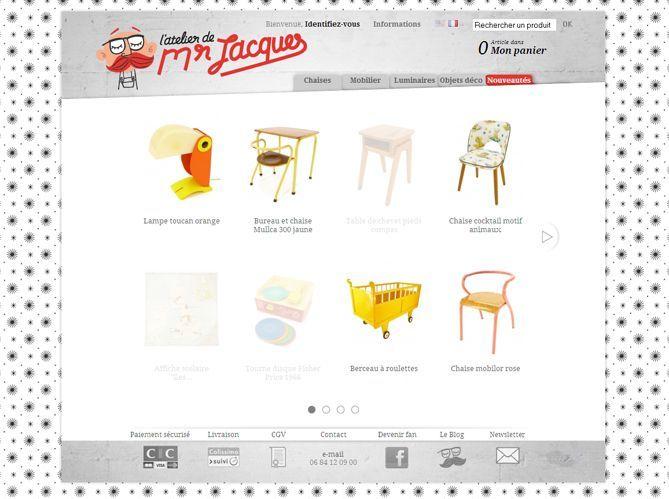 """Les sites """"vintage"""" (image_3)"""