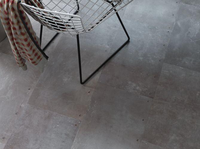 Les sols en vinyle effet béton ont la côte (image_2)