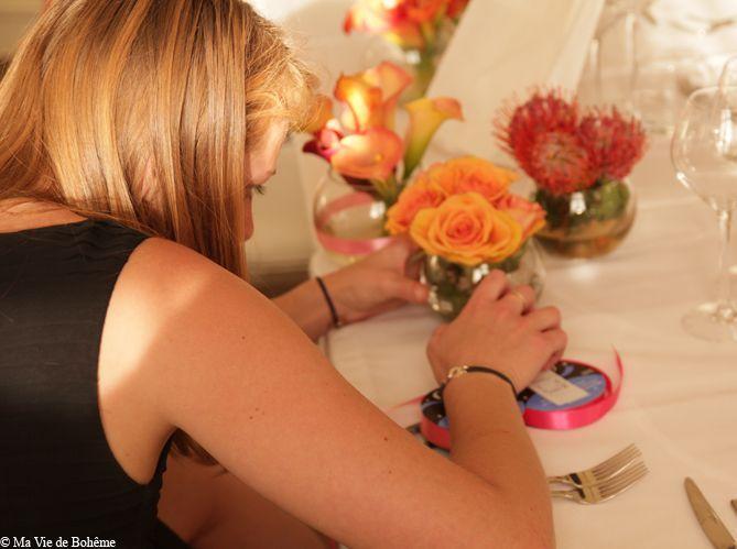 Les Wedding Planner (image_2)
