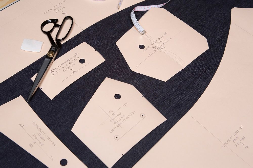 Levis-Master-Tailor-151113-33