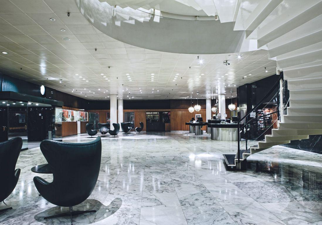 lobby-hotel-sas-copenhague