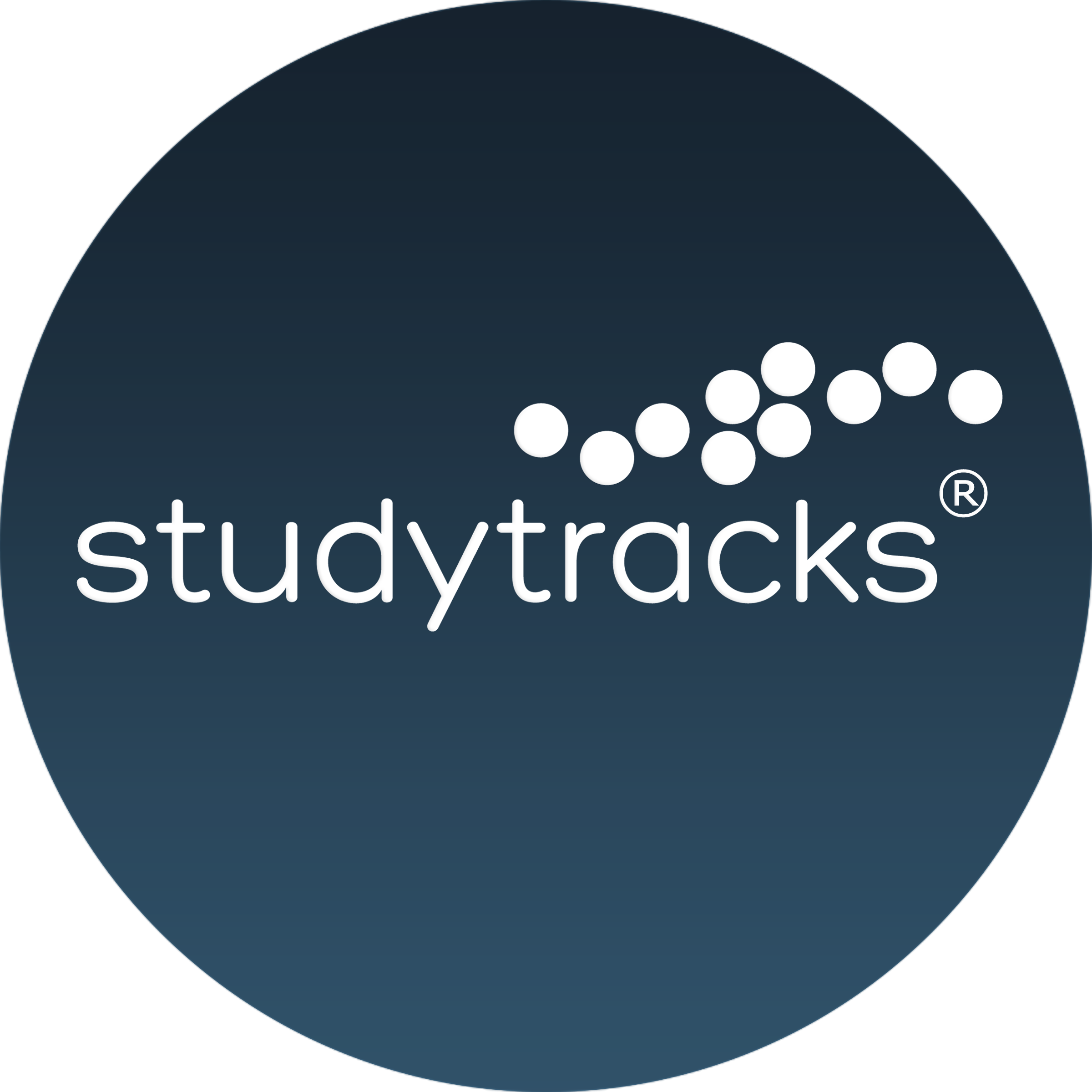 LOGO_STUDYTRACKS