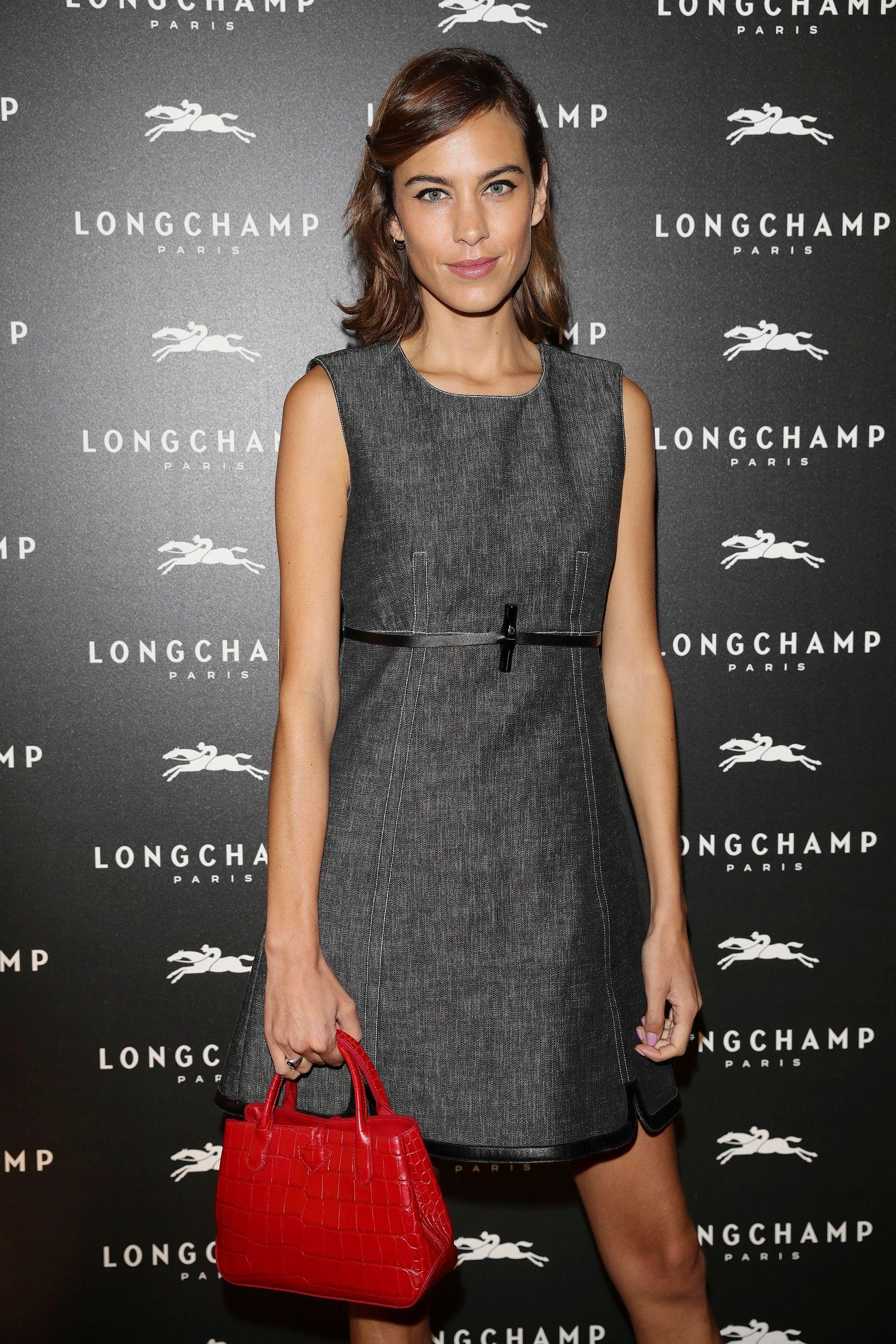 Longchamp_October4th2016_AlexaChung@getty