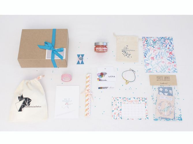 Mademoiselle Box (image_2)
