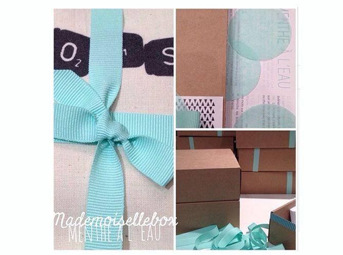 Mademoiselle Box (image_3)