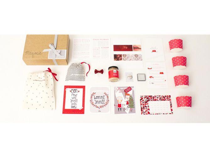 Mademoiselle Box (image_4)