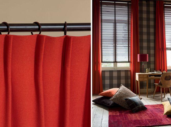 Magnifier, occulter, isoler : quels rideaux ou voilage dois-je choisir ? (image_4)