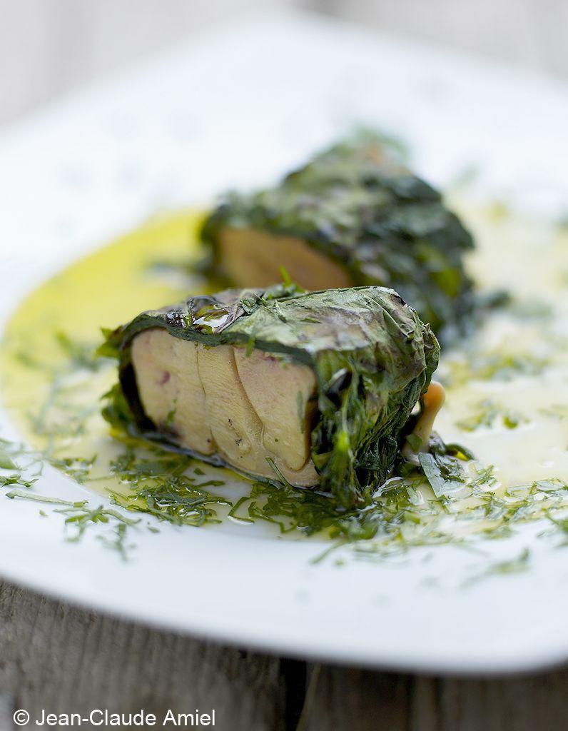 Maki-d-epinards-au-foie-gras-frais
