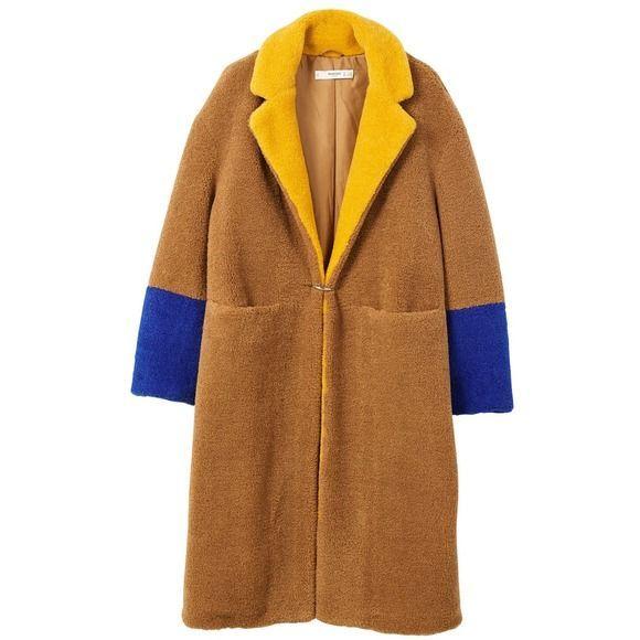 manteau-en-fausse-fourrure-contrastante