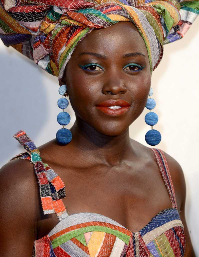 maquillage-fete-peau-noire