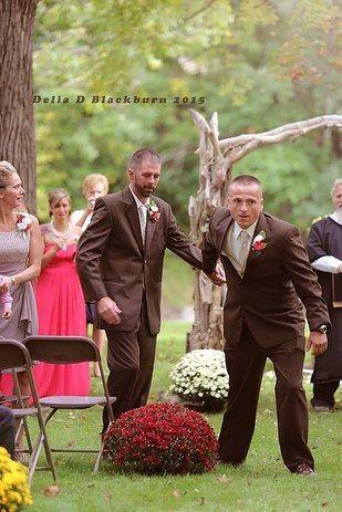 mariée 3