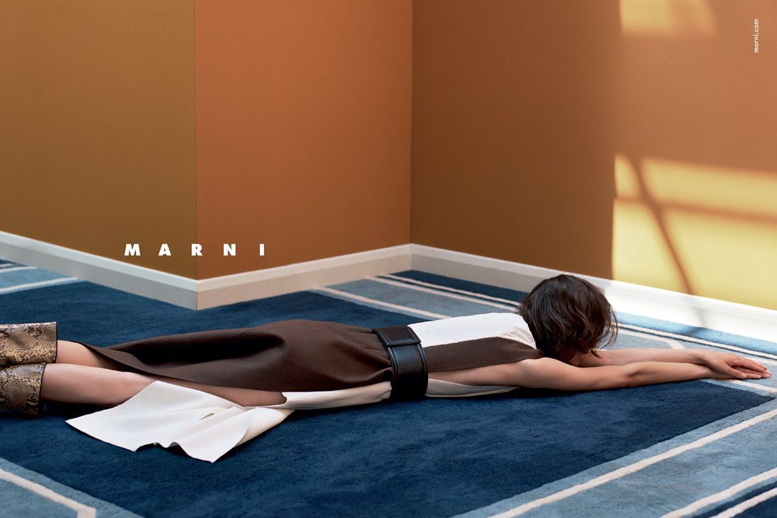 MARNI_ADV_FW15_LAYOUT_DP_1