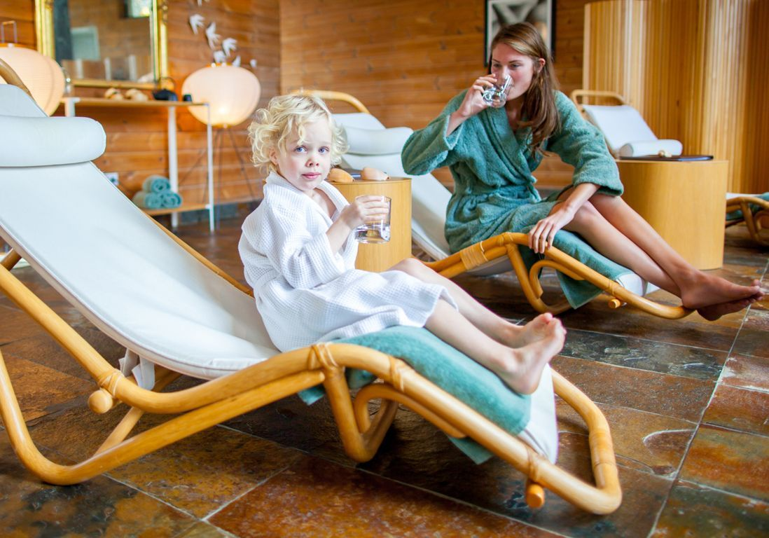 Martinhal Sagres_Family Spa Treatments-ok
